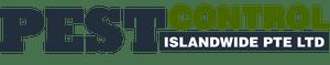 Pest Control Islandwide